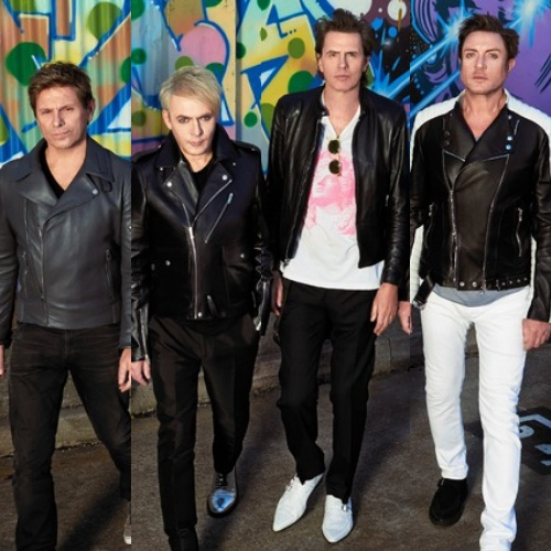 Duran-Duran-set-sail-with-Rio-again