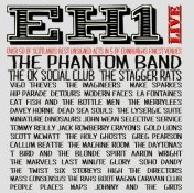 EH1-Live-announce-full-line-up