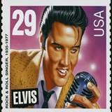 Elvis-Presley-postage-stamp-to-be-reissued
