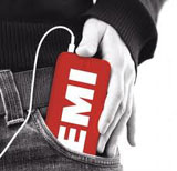 EMI-to-Universal-sale-approved-in-USA-and-Europe