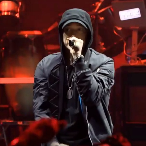 Eminem-first-ever-digital-selling-platinum-artist