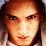 Eminem-album-due-soon