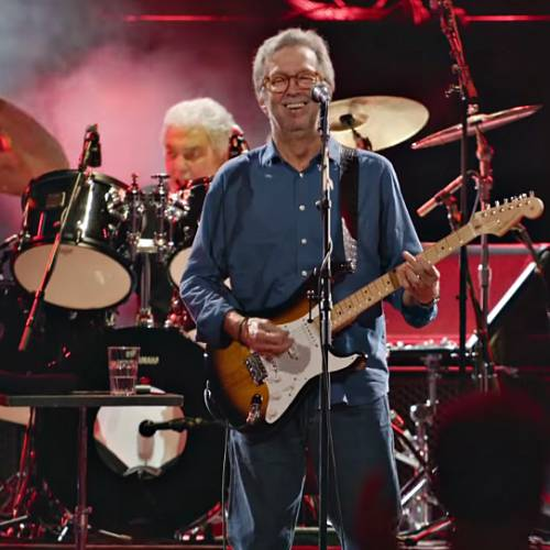 Eric-Clapton-preps-release-of-Old-Sock