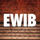 Electric-Wave-Inspection-Bureau-new-album