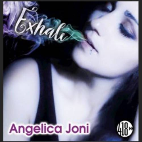 http://www.music-news.com/news/UK/106998/Angelica-Joni-reveals-video-world-premiere-of-Exhale