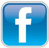 Be-the-first-with-the-breaking-news-by-signing-up-to-our-award-winning-facebook-page