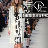 FashionTV-celebrates-LFW-at-Cafe-De-Paris