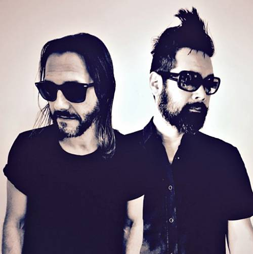 Feeder-to-release-new-single-Idaho