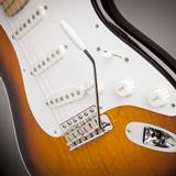 The-Fender-Stratocaster-turns-60