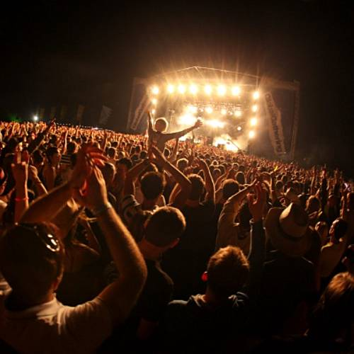 Win-a-slot-on-stage-at-Download-Festival