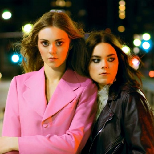 First-Aid-Kit-Royal-Albert-Hall-date
