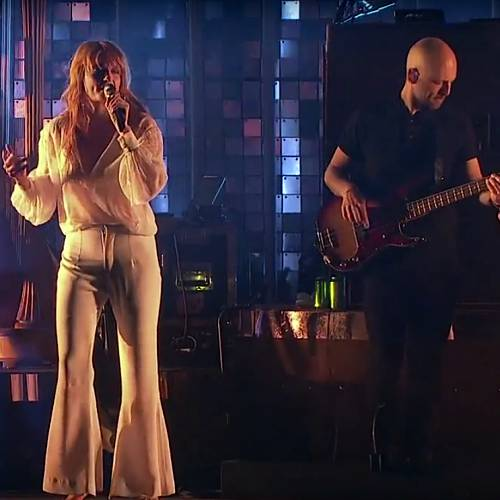 Florence-+-the-Machine-to-release-Karl-Lagerield-collaboration-single