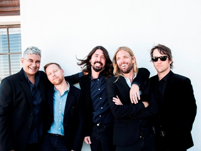Foo-Fighters:-due-le-tappe-live-in-Italia