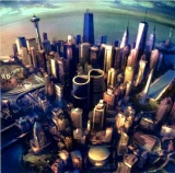 Foo-Fighters---Is-this-the-new-album-cover?