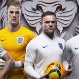 Englands-World-Cup-song-is-here