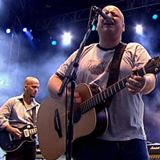 The-Pixies-release-first-new-video-in-nine-years