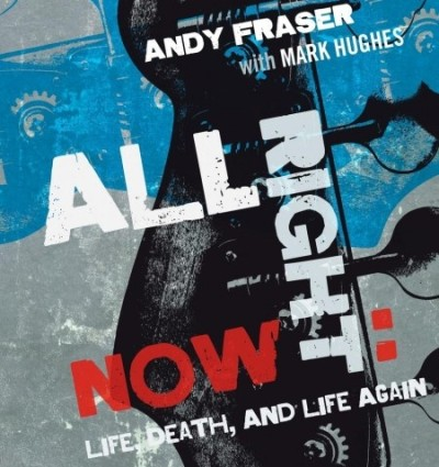 Free-bassist,-Andy-Fraser,-autobiography-to-be-published