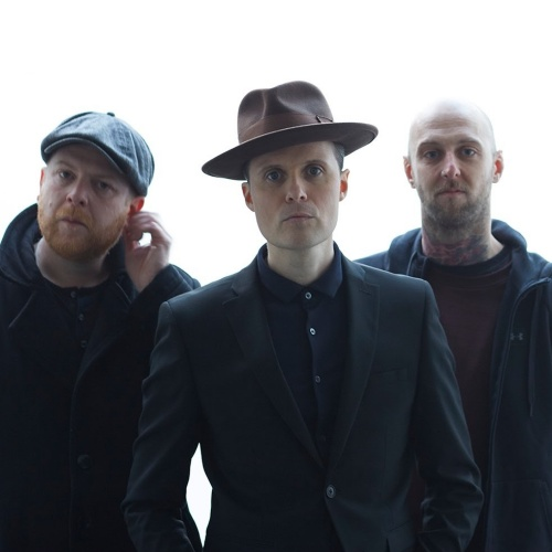 The Fratellis will release their sixth studio album early next year