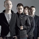 The-Fray-bring-Rwanda-inspiration-to-new-album