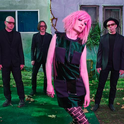 Garbage-deliver-surrealist-Blood-For-Poppies-clip