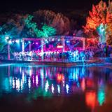 The-Garden-Festival-Croatia-returns