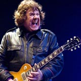 Gary-Moore-tributes-flow-in-after-death