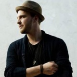 Gavin-DeGraw:-My-life-was-in-jeopardy