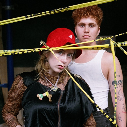 Girlpool-announce-regional-dates-and-album