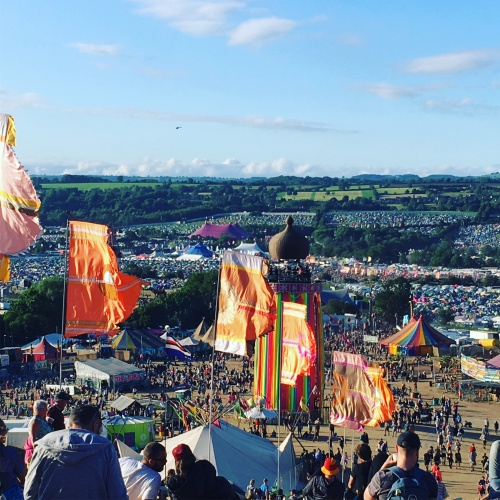 Glastonbury-a-new-entry-in-UKs-Top-20-coolest-brands