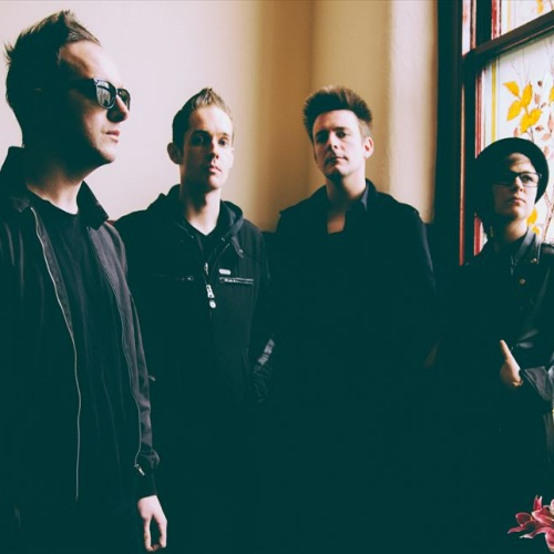Glasvegas,-The-Futureheads-and-Gaz-Coombes-join-Camden-Crawl