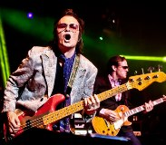 Glenn-Hughes-has-own-show-on-Planet-Rock