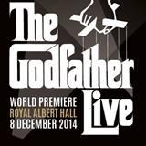 The-Godfather-Live-at-the-Royal-Albert-Hall