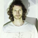 Gotye-announces-album-launch-show
