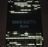 David-Guetta-collaborates-with-UN-in-new-video