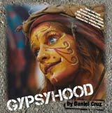 Gypsyhood-captures-the-spirit-of-street-music-across-the-world