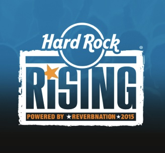 Hard-Rock-Rising-2015-Battle-of-the-Bands-launches