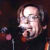 Nick-Heyward-will-headline-Lets-Rock-The-Moor