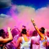 Holi-One-Colour-Festival-comes-to-Wembley-Park