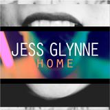 Jess-Glynne-unveils-Home