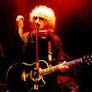 Mott-the-Hoople-40th-anniversary-reunion-shows