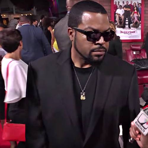 Ice-Cube-returns-with-new-single-and-10th-album