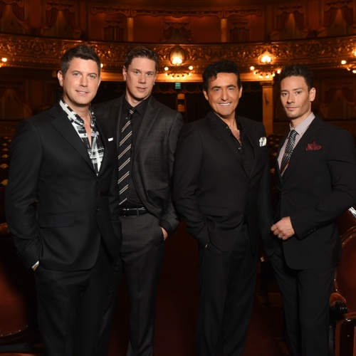 Il-Divo-proud-of-greatest-hits