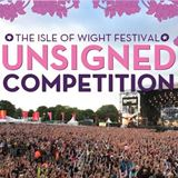 Powerstudio-partner-with-Isle-of-Wight-Festival-for-unsigned-competition