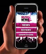 Music-News-launches-its-own-dedicated-iPhone-app