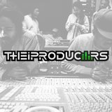 The-iProducers