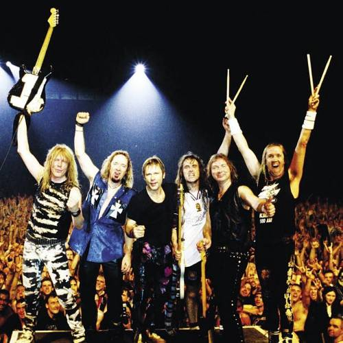 Iron-Maiden-to-return-to-Donington-after-25-years
