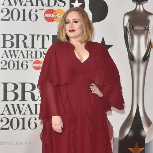 Adele pensa al secondo figlio