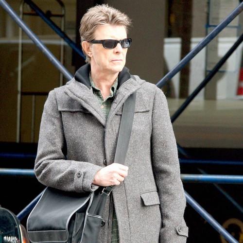 David Bowie: gli ultimi anni in un documentario