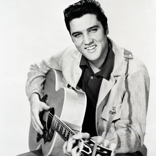 Elvis Presley: nuovo documentario in arrivo