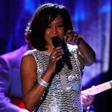 ex marito di Whitney Houston, Bobby Brown è devastato dalla morte ...